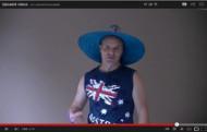Watch Video: How to spot an Australian online retailer when buying Halloween Costumes
