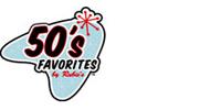 50s_logo