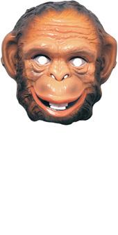 Animal Monkey mask