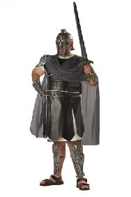 Centurion Plus Size Costume