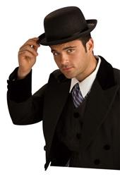 Durashape Derby Hat
