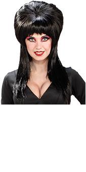 Elvira Wig