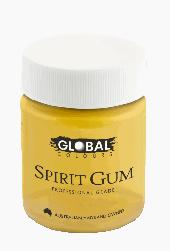 Global Spirit Gum 45ml