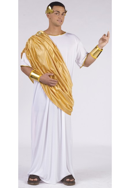 Hail Caesar Costume