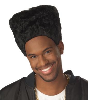 Hi Top Fade Wig
