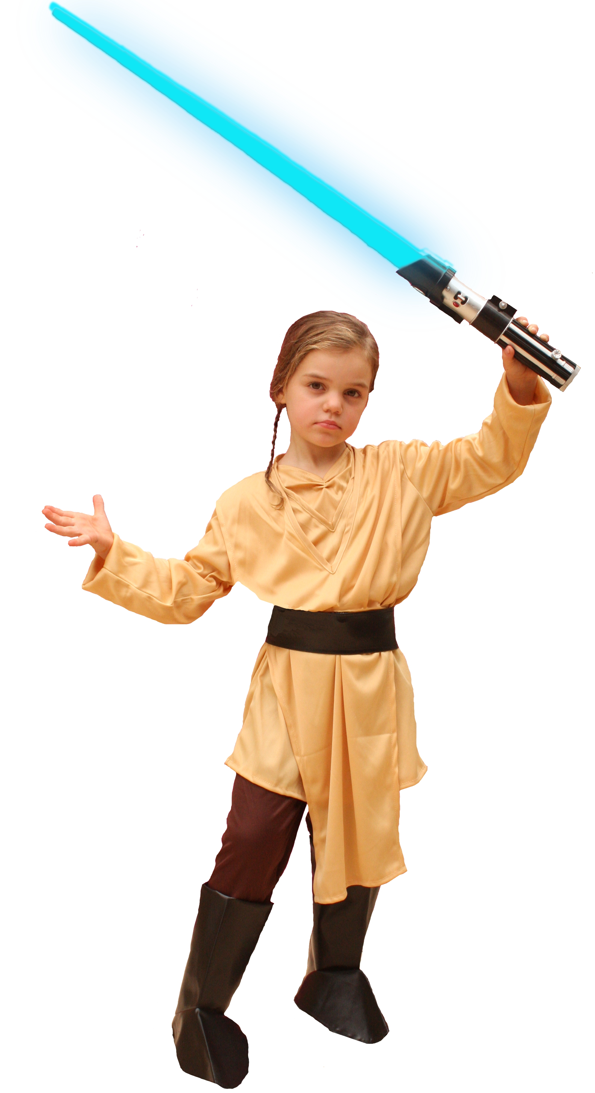 Jedi Costume For Kids Wwwpixsharkcom Images  sc 1 st  Meningrey & Jedi Kids Costume - Meningrey