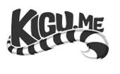 KiguMe_logo