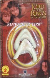 Lord of the Rings Elf Ears
