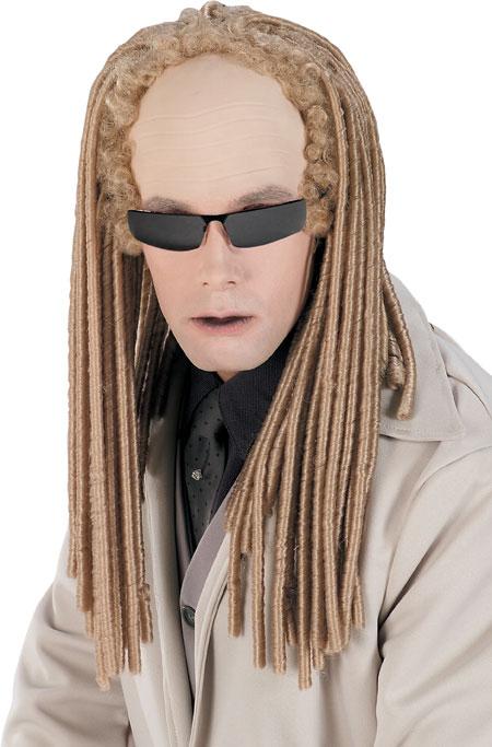 Matrix Twins Sunglasses