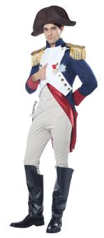 Napoleon French Emperor