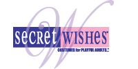Secret_wishes_logo