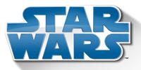 Starwars08_logo