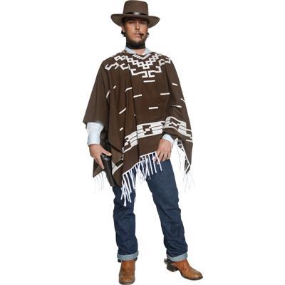 Western Wandering Gunman