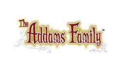 addams_fam_logo