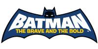 batman_bold_logo