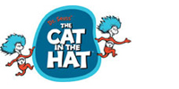 cat_hat_logo