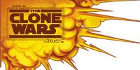 clonewars_logo