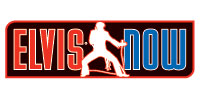 elvis_presley_logo