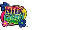 feelin_groovy_logo