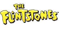 flintstones_logo