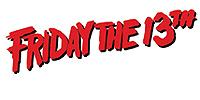 friday_13th_logo