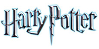 harry_potter_logo