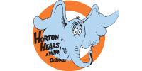 horton_logo