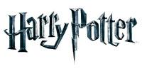 hp_deathly_hallows_logo