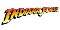 indianajones_logo