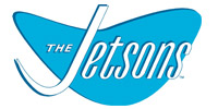 jetsons_logo