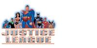 justice_league_logo