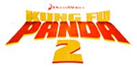 kungfu2_logo