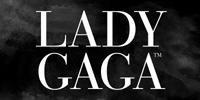 lady_gaga_logo
