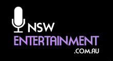 NSW Entertainment