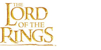 lord_rings_logo