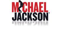 michael_jackson_logo