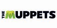 muppets_logo