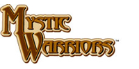 mystic_warriors_logo
