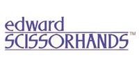 scissorhands_logo