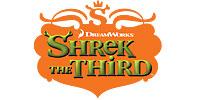shrek3_logo