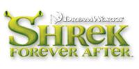 shrek4_logo