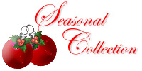 specialty_coll_logo