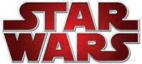 starwars09_logo