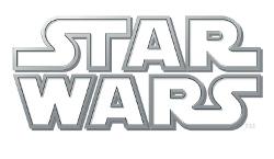 starwars10_logo