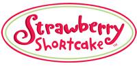 strawberry_logo