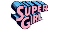 supergirl_logo