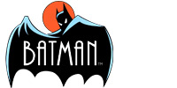 the_batman_logo