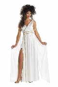 Athenian Goddess Adult Costume