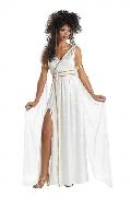 Athenian Goddess Adult Costume