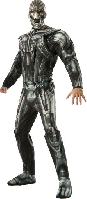 Avengers 2 Deluxe Ultron Costume
